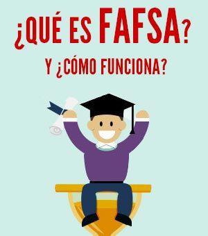 CSA #17 Spanish FAFSA Lab/Laborario/Taller de FAFSA: November 12