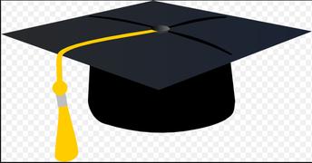 Graduation Plans: 9th-12th grade