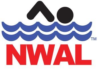 NWAL Officials