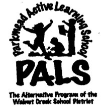 Apply for PALS today!