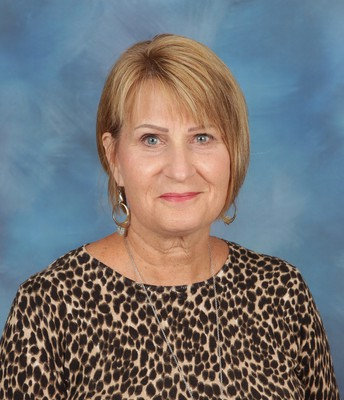 Mrs. Jill Rice