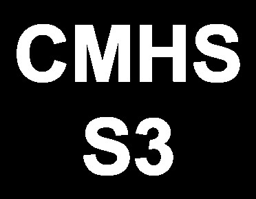 CMHS Student Support Services (S3) profile pic