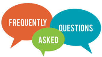 KCS Frequently Asked Questions