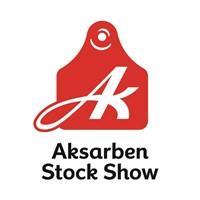 Aksarben Stock Show Reminder