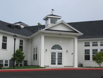 About West Linn-Wilsonville