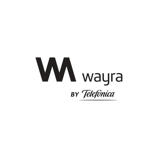 Wayra Spain profile pic
