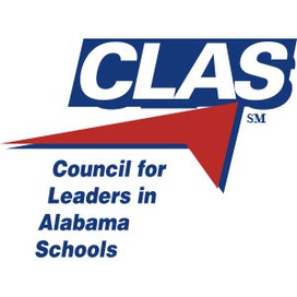 CLAS Leaders profile pic