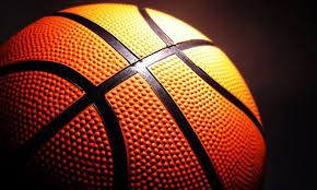 A Team Only Basketball vs. Koshkonong
