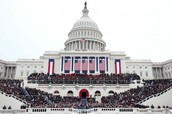Want to See the Presidential Inauguration?