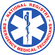 COVID-19 National EMS Certification Information