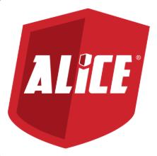 ALICE Student Training