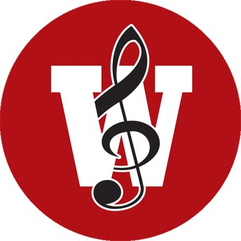 Support WCJH CHOIR @ Pepperoni's Firethorne