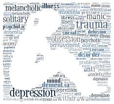 How Trauma Affects the Child