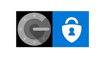 PARENTS: Securing Your Online World: Authenticator Apps Protect Your Online Accounts