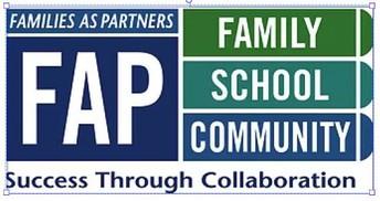 Williston Families As Partners (FAP)
