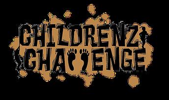 Childrenz Challenge
