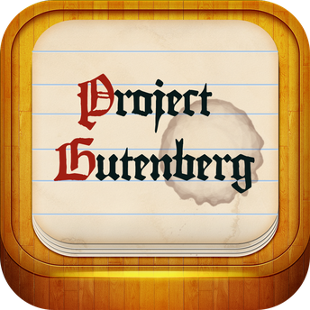 Project Gutenburg offers free epub and Kindle ebooks