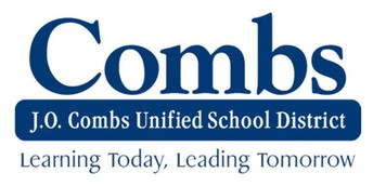 Join the Combs Team