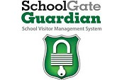 SAFETY FIRST: SchoolGate Guardian Installed
