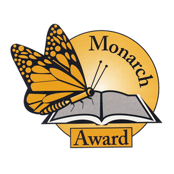 Monarch and Bluestem Winners Announced!