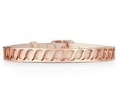 Inspire Bracelet-- Rose Gold