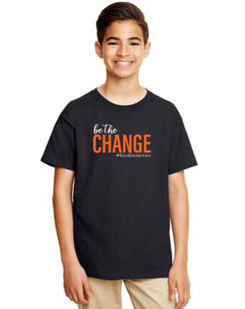 Order Your School Spirit Wear Online!