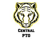 Central Middle School PTO