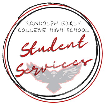 Student Services Department Updates!