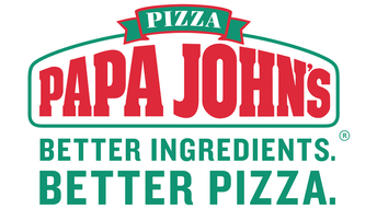 Order Papa Johns Pizza? Help Harlan Out!