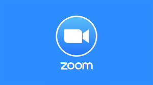 LIVE ZOOM breakout sessions available on Thurs. 9/3