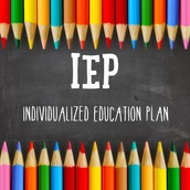 Writing Effective Behavior Intervention Plans
