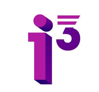 i3 (Information, Ideas, Inspiration) for Title III Coordinators - November Meeting - Virtual