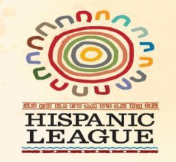 Hispanic League Scholarship