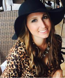 Mrs. Gina Guglielmana: School Counselor (Last Names L-Z)