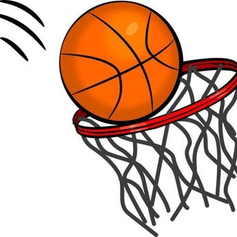 Timberline Boys Summer Basketball