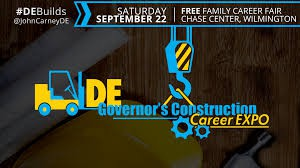 Governor's Construction Expo