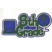 8th-Grade Information