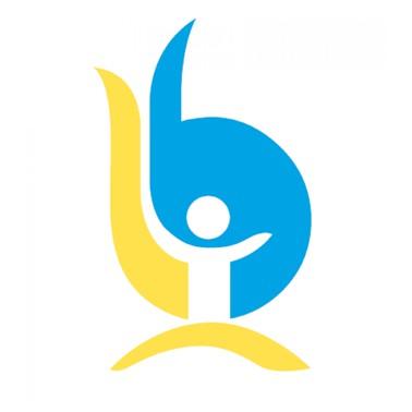 Bohally Intermediate profile pic