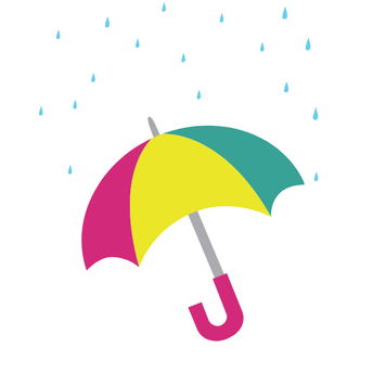 Elimination of Rainy Day Schedule for Elementary Schools: