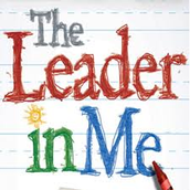 The Leader in Me Family Ideas
