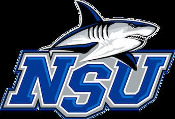 Nova Southeastern University - 10/22 during 4th period