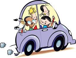 Transportation Guidelines for Safe Student Travel