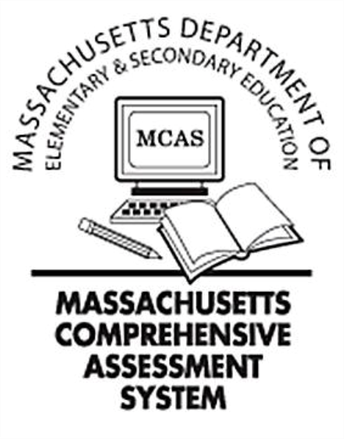 MATH MCAS- May 21st and 22nd