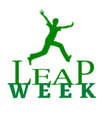 LEAP WEEK