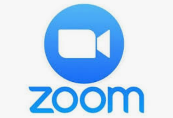 Zoom tech support