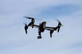 Update on Drones