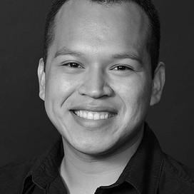 Frankie Espinoza profile pic