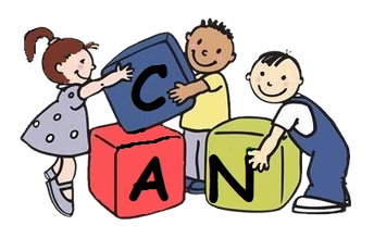 Articles on helping children prepare for school