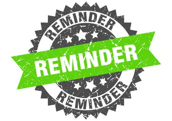 REMINDER!  REDUCED LUNCH FORMS DUE NOVEMBER 2
