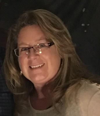 Mrs. Fendrick- 5/6 Grade English Teacher
